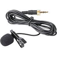 Петличный микрофон для радио петличных систем
