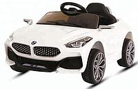 Электромобиль BMW Z4 (до 25 кг)