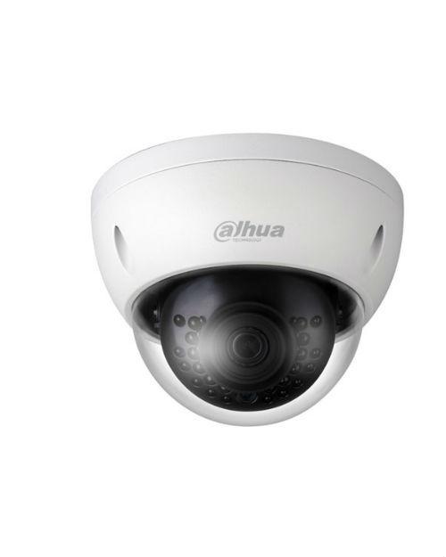 2Мп IP-видеокамера DAHUA IPC-HDBW4231EP-AS