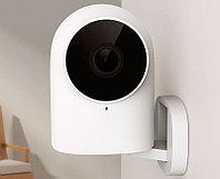 IP-камера Aqara Smart Camera G2 Gateway (ZNSXJ12LM), фото 1