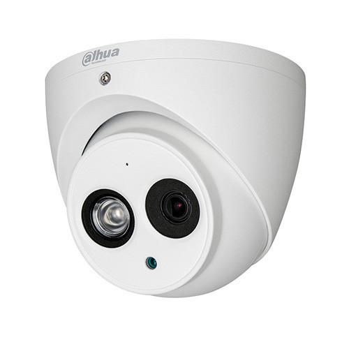 2Мп IP-видеокамера DAHUA IPC-HDW4231EMP-ASE