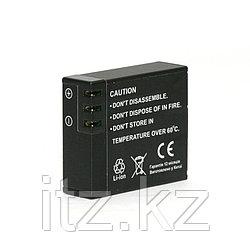 Аккумулятор PowerPlant SJCAM SJ4000B 900mAh