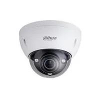 2Мп IP-видеокамера DAHUA IPC-HDBW5231EP-Z-S2