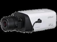 2Мп IP-видеокамера DAHUA IPC-HF5231EP-E