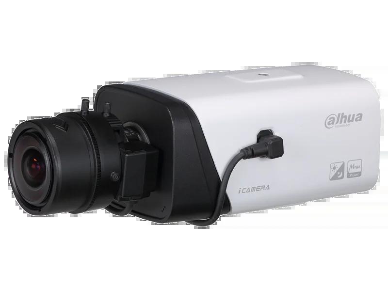 4Мп IP-видеокамера IPC-HF5431EP-E