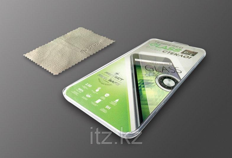 Защитное стекло PowerPlant для Samsung C5