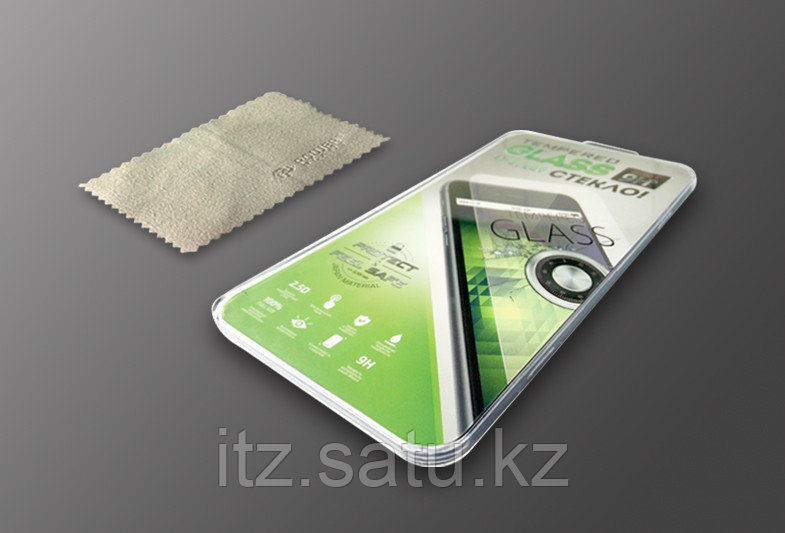 Защитное стекло PowerPlant для Xiaomi Redmi 4X