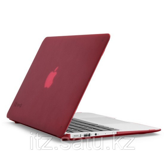 Чехол Speck SPK-A2200 для New MacBook Air with Dual Mic 11""