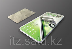 Защитное стекло PowerPlant для Motorola Moto G Turbo