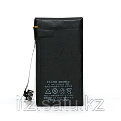 Аккумулятор PowerPlant Meizu M1 (BT-M2) 1700mAh