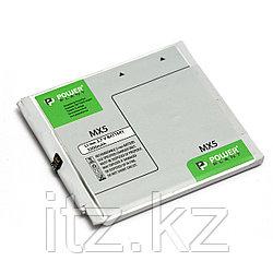 Аккумулятор PowerPlant Meizu MX5 (BT51) 3200mAh