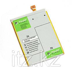 Аккумулятор PowerPlant ASUS Z6 (C11P1325) 3350mAh
