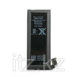 Аккумулятор PowerPlant Apple iPhone 4 (616-0520) new 1420mAh