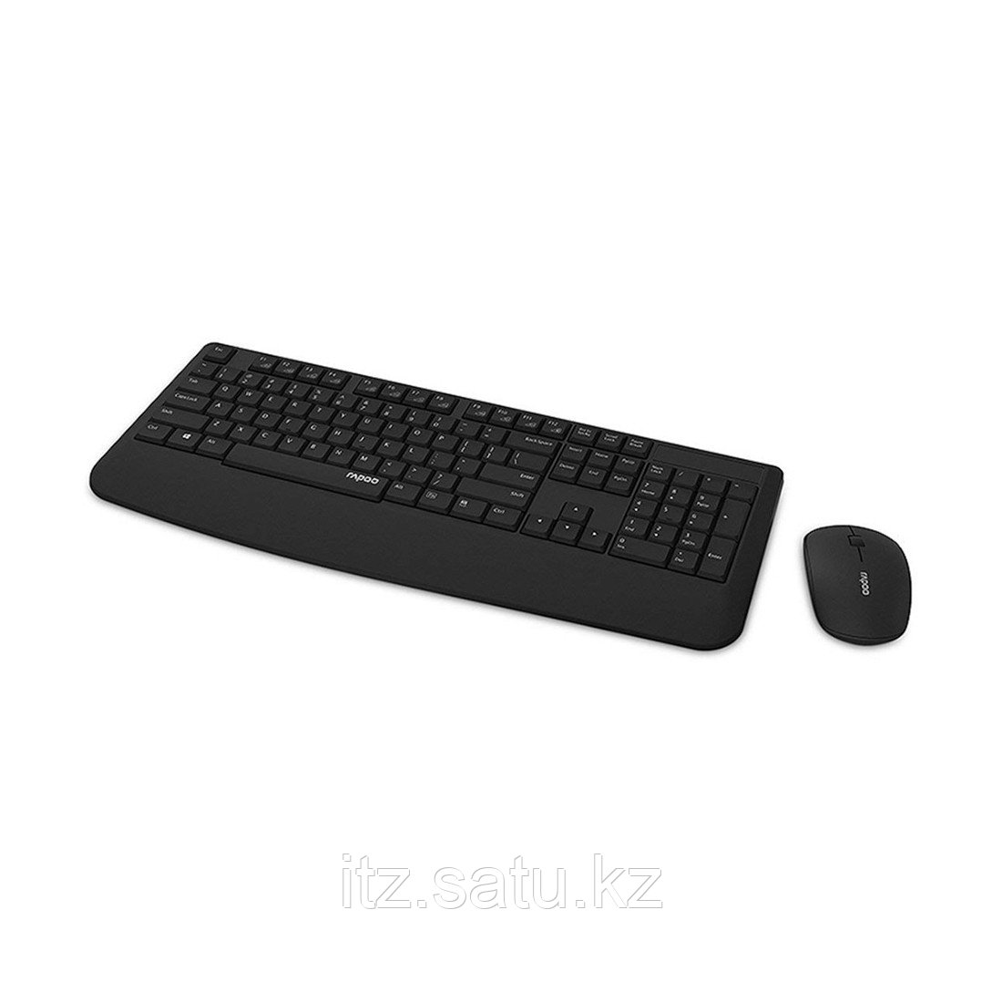 Комплект Клавиатура + Мышь Rapoo X1900