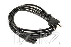 Сетевой кабель PowerPlant 1.8м