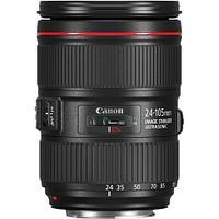 Объективы Canon 1380C005