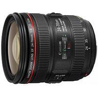 Объективы Canon 6313B005
