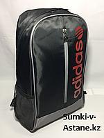 Спортивный рюкзак для города ADIDAS. Высота 41 см, ширина 26 см, глубина 14 см., фото 1