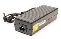 Блок питания для ноутбуков ASUS 220V, 19V 120W 6.32A (5.5*2.5)