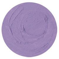 Маскирующий корректор Фиолетовый