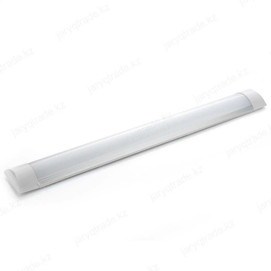 Светодиодный светильник линейный Ledsmax 10 W, 30 cm, 6500K