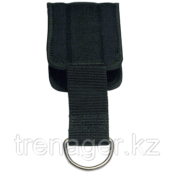Аксессуар для подвешивания отягощений к поясному ремню