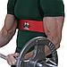 Бицепс Бластер (юбилейный Body-Solid 25 лет), фото 2