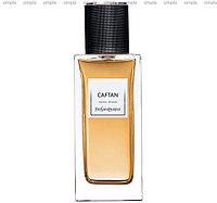 Yves Saint Laurent Caftan парфюмированная вода объем 75 мл (ОРИГИНАЛ)