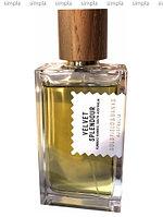 Goldfield & Banks Australia Velvet Splendour парфюмированная вода объем 100 мл тестер (ОРИГИНАЛ)