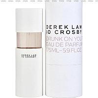 Derek Lam 10 Crosby Drunk On Youth парфюмированная вода объем 175 мл (ОРИГИНАЛ)