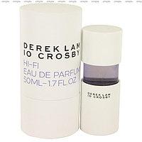 Derek Lam 10 Crosby Hi-Fi парфюмированная вода объем 50 мл (ОРИГИНАЛ)
