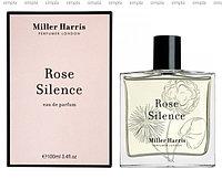 Miller Harris Rose Silence парфюмированная вода объем 100 мл (ОРИГИНАЛ)