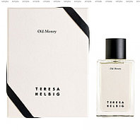 Teresa Helbig Old Money парфюмированная вода объем 100 мл тестер (ОРИГИНАЛ)