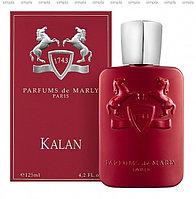 Parfums de Marly Kalan парфюмированная вода объем 75 мл (ОРИГИНАЛ)
