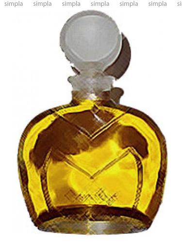 Mila Schon Original парфюмированная вода винтаж объем 60 мл (ОРИГИНАЛ)