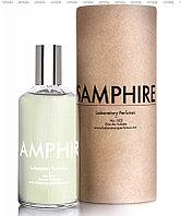 Laboratory Perfumes Samphire туалетная вода объем 100 мл (ОРИГИНАЛ)