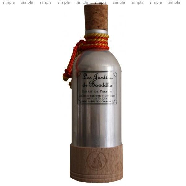 Parfums et Senteurs du Pays Basque Les Jardins de Bouddha парфюмированная вода объем 100 мл (ОРИГИНАЛ)