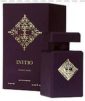 Initio Atomic Rose парфюмированная вода объем 1,5 мл (ОРИГИНАЛ)