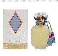 Les Parfums de Rosine Ecume de Rose парфюмированная вода объем 100 мл тестер (ОРИГИНАЛ)