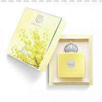 Amouage Love Mimosa парфюмированная вода объем 100 мл (ОРИГИНАЛ)
