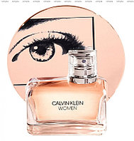 Calvin Klein Women Eau de Parfum Intense парфюмированная вода объем 30 мл (ОРИГИНАЛ)