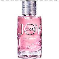 Christian Dior Joy Intense парфюмированная вода объем 5 мл (ОРИГИНАЛ)