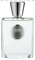 Giardino Benessere Cotton Flower парфюмированная вода объем 100 мл (ОРИГИНАЛ)