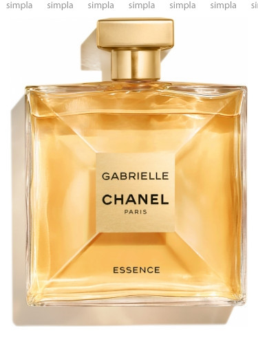 Chanel Gabrielle Essence парфюмированная вода объем 1,5 мл (ОРИГИНАЛ)