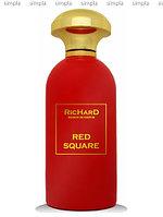 Christian Richard Red Square туалетная вода объем 100 мл (ОРИГИНАЛ)