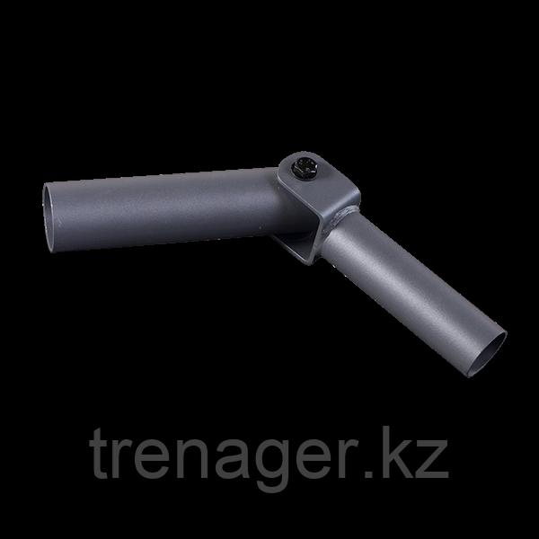 Рычаг для грифов (один шарнир) Landmine Pivot