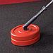 Рычаг для грифов (один шарнир) Landmine Pivot, фото 2