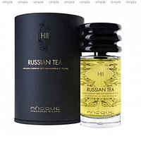 Masque Russian Tea парфюмированная вода объем 35 мл (ОРИГИНАЛ)