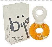 Bijan Bijan парфюмированная вода объем 50 мл (ОРИГИНАЛ)