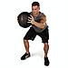 Слэмболл Body-Solid 11,3 кг (25 lbs), фото 7